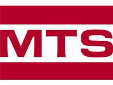 美國MTS磁滯位移傳感器