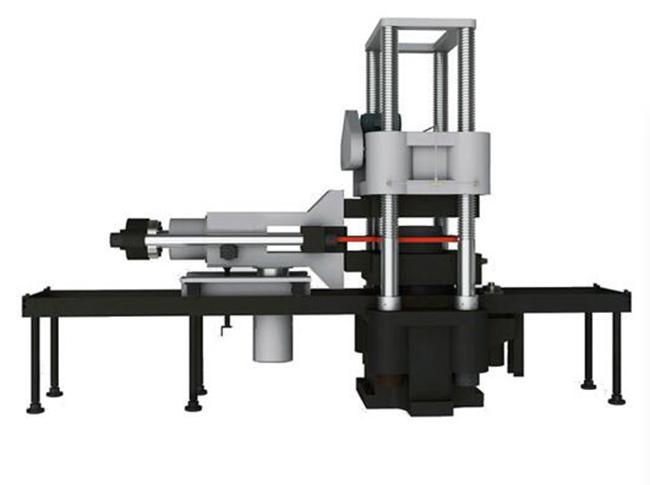 河北微機控制壓剪試驗機