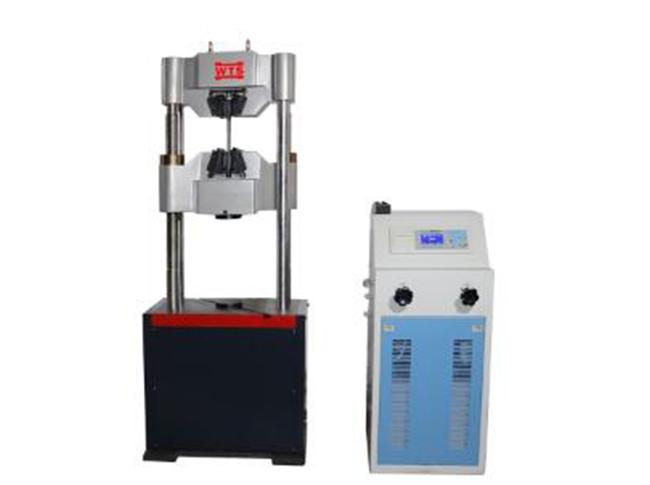 河北WAW-DS液晶顯示液壓萬能試驗機