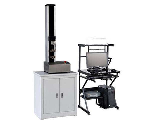 河北紙張斷裂力值檢測試驗機